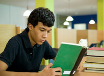 Underprivileged Student?  Upward Bound Can Prepare You for College