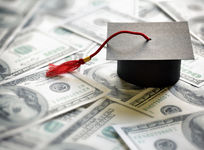 Unique Ways to Pay for Your Community College Tuition