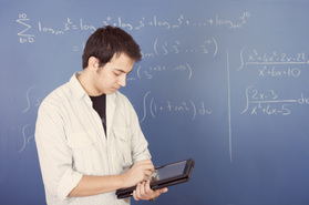 Mastering Math: A Guide to Passing Your Community College Math Requirements