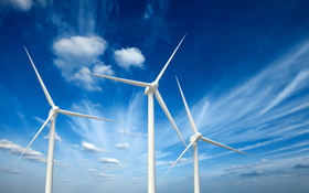 Sustainable Energy Programs Translate into Sustainable Careers for Community College Students