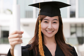 New Bachelor's Degrees Offered at Community Colleges