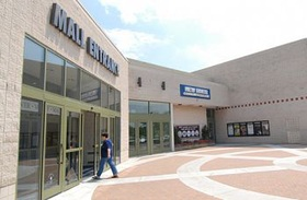 Growing Community Colleges Eye Expansion Opportunities