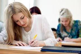 Writing help centre mun