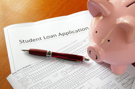 10 Financial Aid Tips Every Community College Student Needs