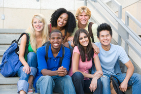Community College Review Diversity Report: Which Campuses are Most Diverse?