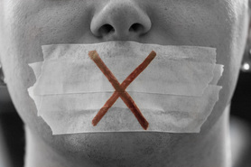 Should Students be Banned from Preaching on Campus?
