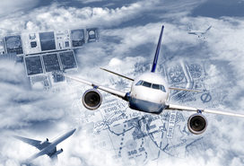 Community College Pathways to a Career in Air Traffic Control