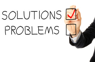 Problems in Communities (Essay)?