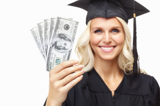 Six-Figure Jobs You Can Land with a Community College Degree