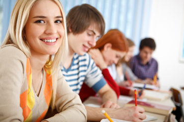 Why High School Students Should Take Community College Classes
