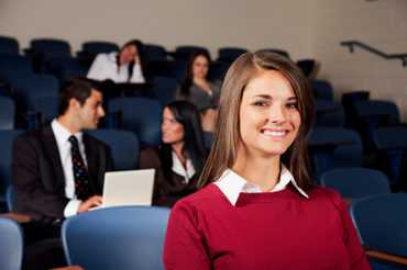 Dressed for Future Success? Community College Dress Codes