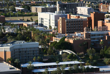 Top 10 Most Community College Transfer-Friendly Universities
