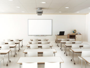 Fewer Classes Waiting for California Community College Students