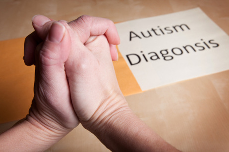 Which Community College is Best for Students with Autism Spectrum Disorder?