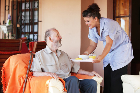 Embrace a Caregiver Career through Community College