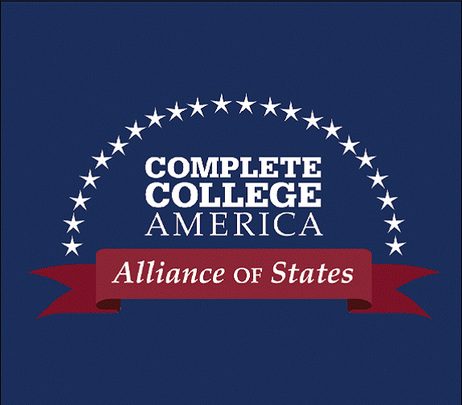Texas and Arkansas both Awarded Grants from Complete College America