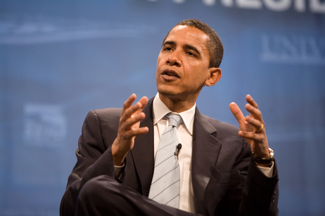 Is President Obama's Plan for Free Community College Right for America?