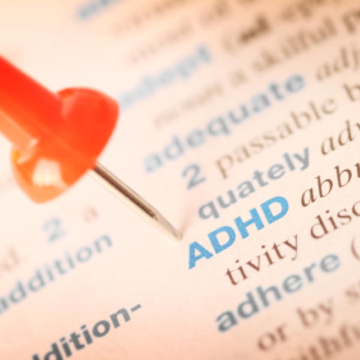 Decades Of Failing To Recognize Adhd In >> The Secret Signs Of Undiagnosed Adult Attention Deficit Disorder