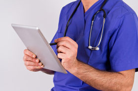 How to Prepare for a Career in Electronic Health Records at Your Community College