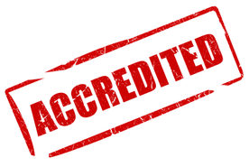The Value of Accreditation - Choosing Wisely