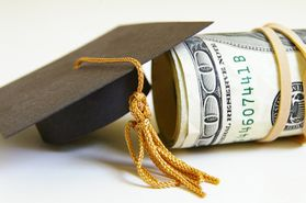State Spending Impacting Graduation Rates at Community Colleges across the Country