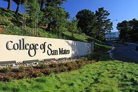 Bond Measure Goes Down for San Mateo County Community College