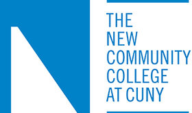 New York College Gets Big Donation, New Name
