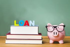 Tips for Minimizing Educational Debt While in School