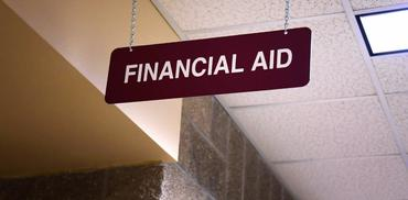How the New Direct Loan Program Will Impact Your Financial Aid