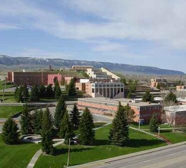 Major Changes Coming to Wyoming Community Colleges