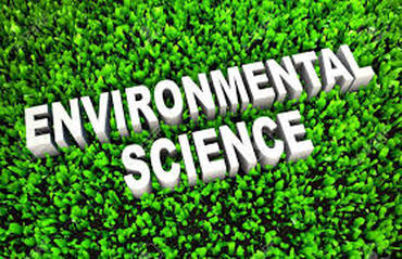Get Down to Earth with an Environmental Science Degree from Your Local Community College