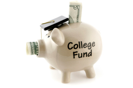 Save $80K by First Attending Community College