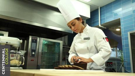 Turn Your Baking Skills into a Delicious Career with Community College Programs