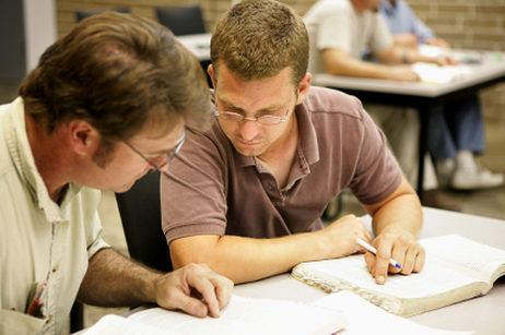 Why Do 60% of Community College Students Need Remedial Coursework?
