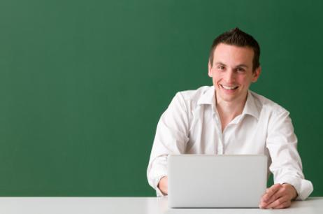 How to Take Online Community College Classes for Free