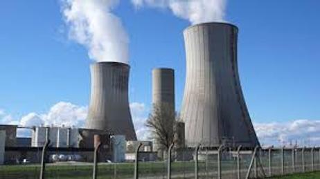 Nuclear Industry Generates New Demand for $50,000 per Year Technicians