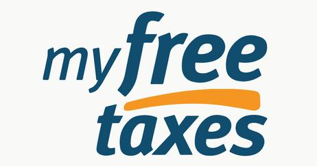 Free Tax Filing Help at Your Local Community College