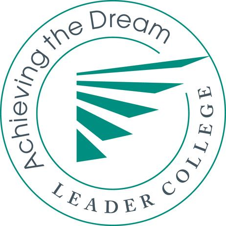 Leader Colleges Named for 2011 by Achieving the Dream