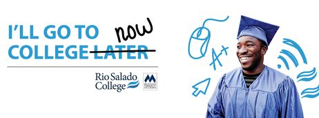 Spotlight: Rio Salado College Innovation Shines on Student Success