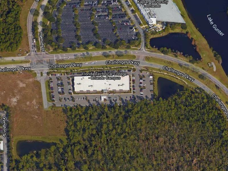 Florida Technical College Profile 2020 21 Orlando Fl