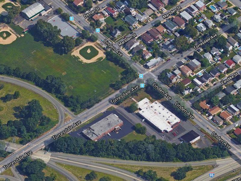 Lincoln Technical Institute Philadelphia Profile 2020 21 Philadelphia Pa