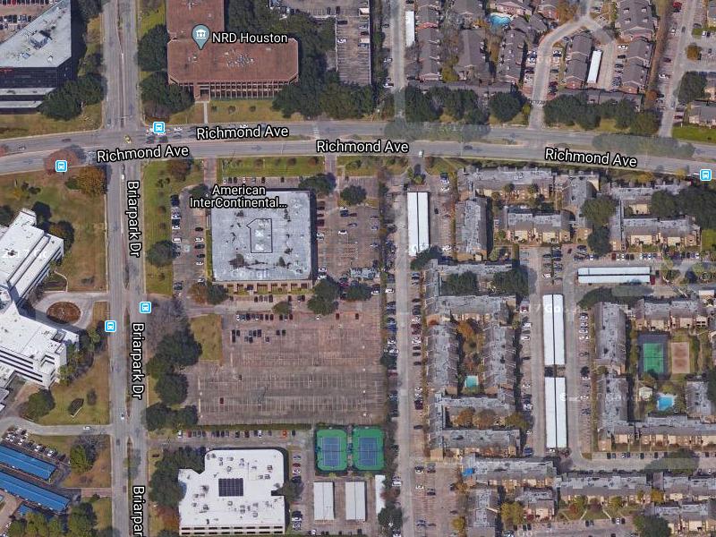 Sanford Brown College Houston Closed 2015 Profile 2020 Houston Tx