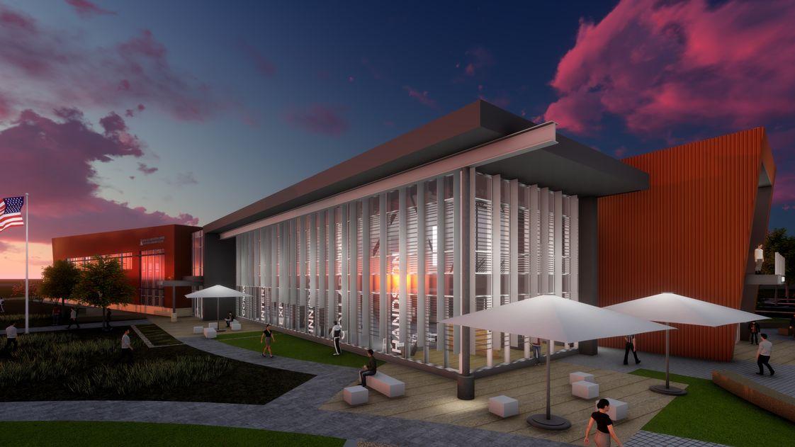 Arapahoe Community College Profile 2020 Littleton Co