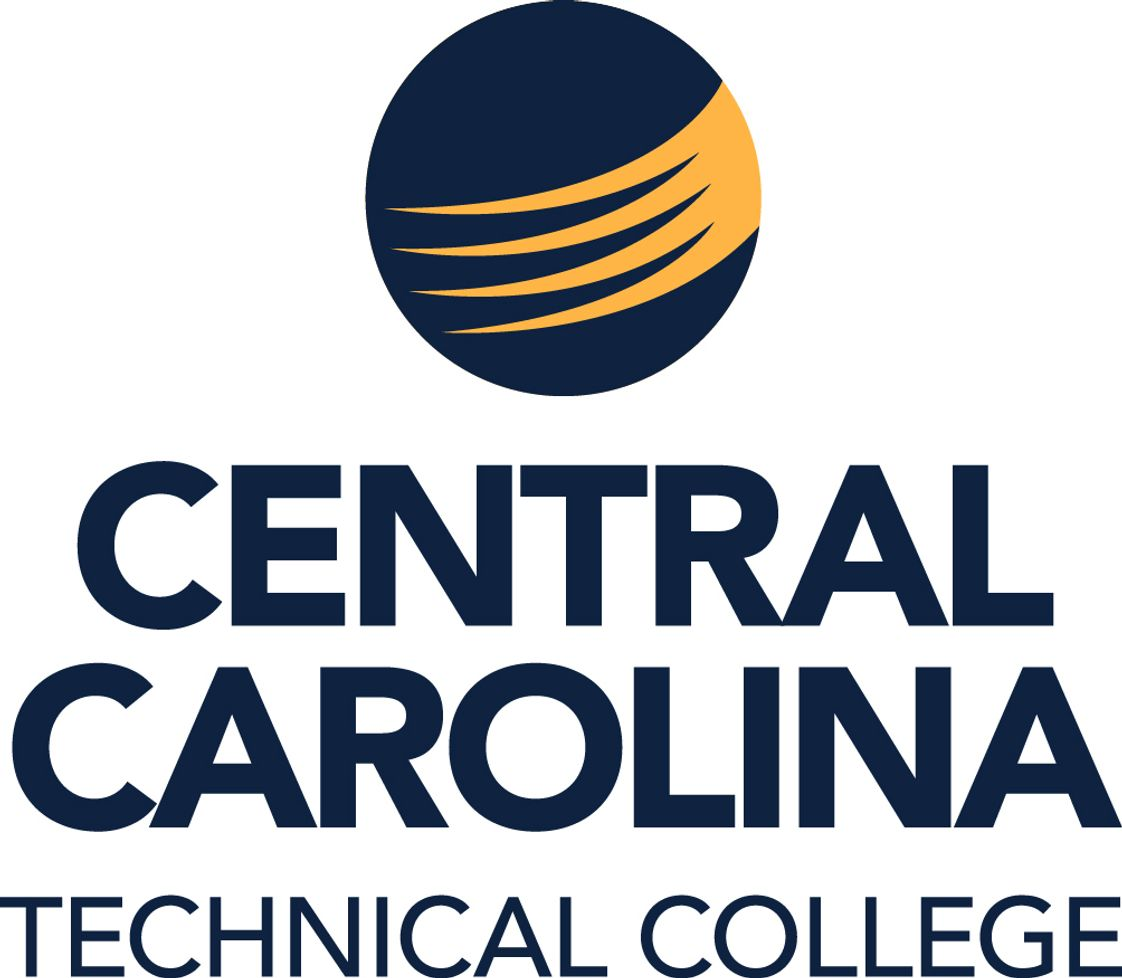 Central Carolina Technical College Photo