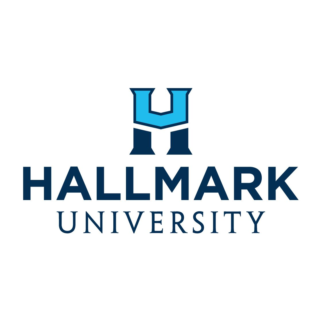 Hallmark University Photo - Hallmark University, a nonprofit college located in San Antonio, TX