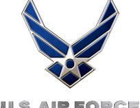 Careers: Programs At The Community College Of The Air Force