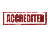 Undeserved Community College Accreditation: Abuse of Power?