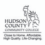 Hudson County Community College Photo - HCCC Logo