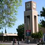 Mesa Community College Photo #1 - MCC Clock Tower
