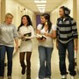 Harcum College Photo #3 - Harcum has a diverse student population and enrolls both traditional and non-traditional age students.